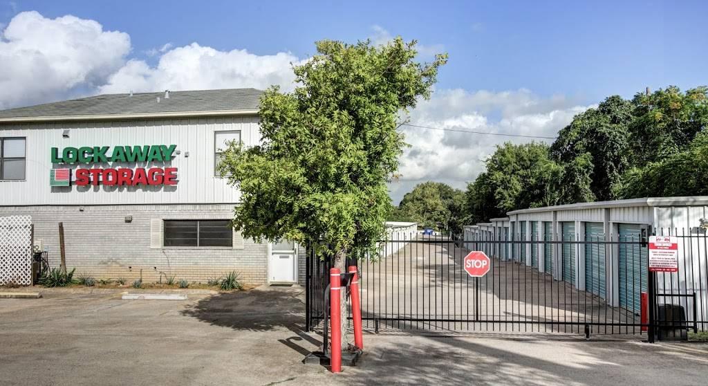 Lockaway Storage - storage  | Photo 6 of 8 | Address: 7320 E Ben White Blvd, Austin, TX 78741, USA | Phone: (512) 385-4777