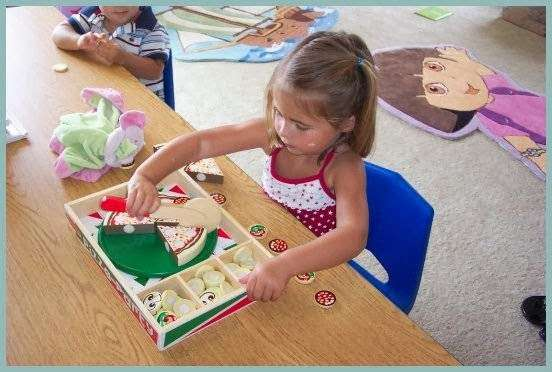 Small Steps Child Care - school  | Photo 3 of 3 | Address: 1213 Holly Ave, Imperial Beach, CA 91932, USA | Phone: (619) 800-8950