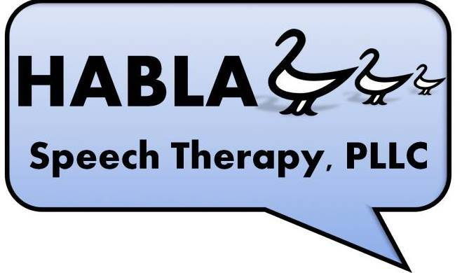 Habla Speech Therapy, PLLC (Certified Autism Center) - health    Photo 6 of 9   Address: 5801 Marvin D Love Fwy Suite 240, Dallas, TX 75237, USA   Phone: (972) 638-7286