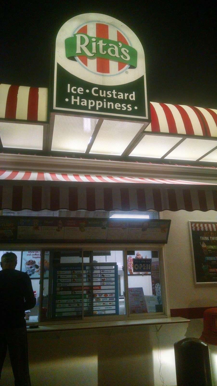 Ritas Italian Ice - store    Photo 10 of 10   Address: 50 River Rd, North Arlington, NJ 07031, USA   Phone: (201) 428-1356