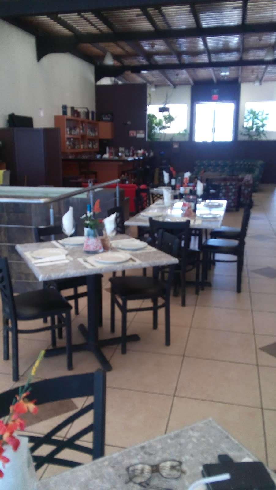 Tattoo Bar Playas - restaurant  | Photo 5 of 10 | Address: Paseo Costero 780-A Malecon,, Sección Monumental, Playas de Tijuana, 22504 Tijuana, B.C., Mexico | Phone: 664 648 4675