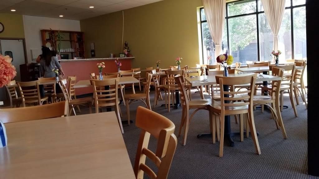 Sweet Basil - restaurant  | Photo 2 of 8 | Address: 9310 Zane Ave N, Minneapolis, MN 55443, USA | Phone: (763) 391-7362