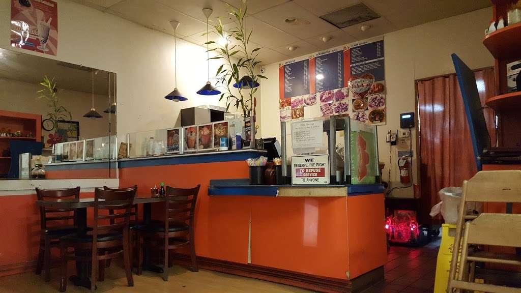 Chillin Thai Cuisine - restaurant  | Photo 1 of 10 | Address: 11020 Lower Azusa Road # B # B, El Monte, CA 91731, USA | Phone: (626) 444-3988