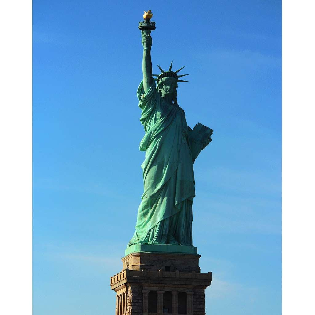 SailawayNJ - travel agency  | Photo 7 of 10 | Address: 1, Marin Blvd, Jersey City, NJ 07302, USA | Phone: (888) 472-4529