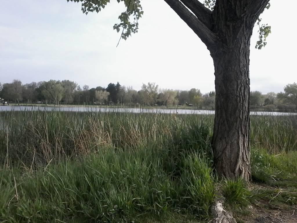 Rocky Mountain Lake Park - park  | Photo 8 of 9 | Address: 3301 W 46th Ave, Denver, CO 80211, USA | Phone: (720) 913-1311