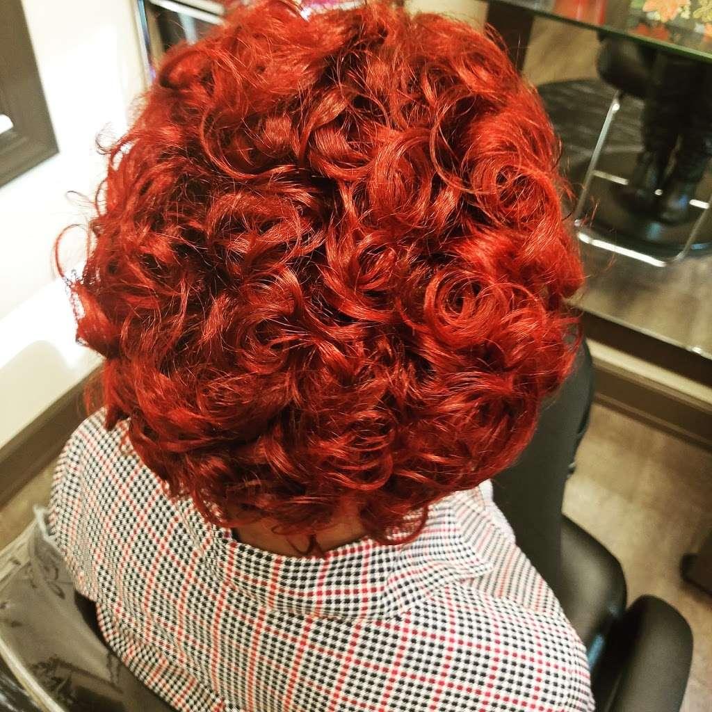 Salonbytt#11 - hair care  | Photo 2 of 10 | Address: 3865 Wilson Blvd suite 100#11, Arlington, VA 22203, USA | Phone: (703) 981-2677