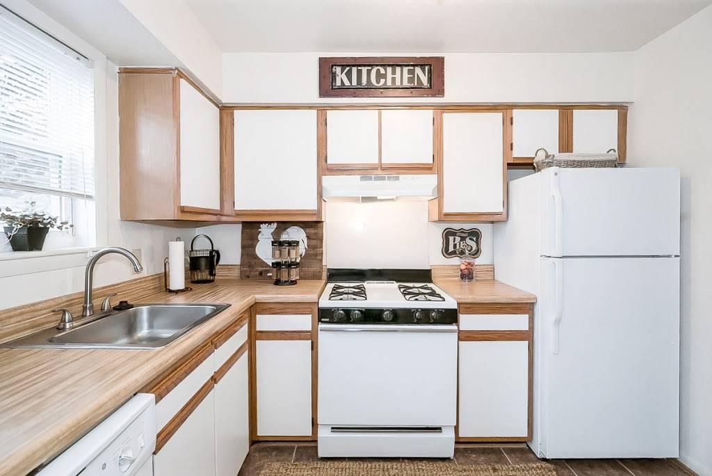 Edgefield Apartments - real estate agency  | Photo 4 of 9 | Address: 5699 Craneybrook Ln, Portsmouth, VA 23703, USA | Phone: (757) 379-8332