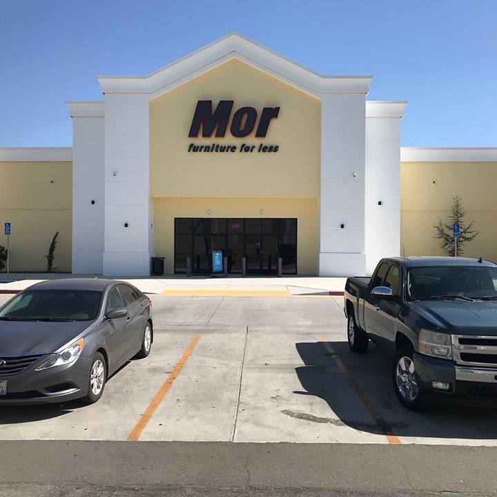 2200 Wible Rd Bakersfield Ca 93304 Usa, Mor Furniture For Less Fresno Ca