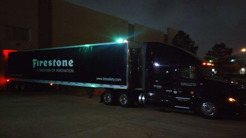 Tire Wholesale Warehouse >> Bridgestone Tire Wholesale Warehouse Car Repair 6356