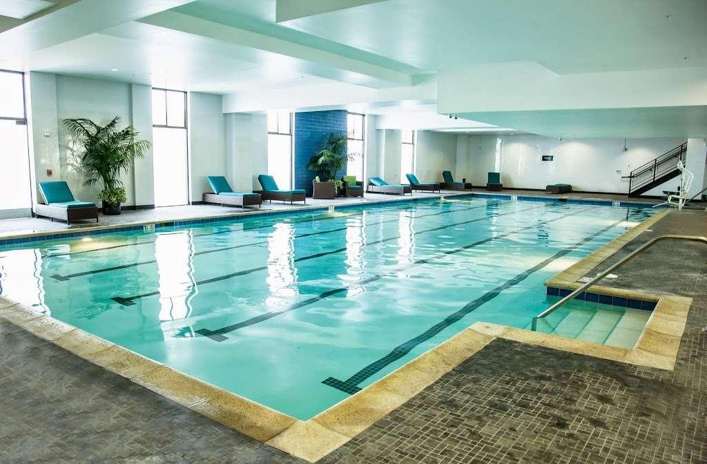 USA Fitness - Sylmar Super Center - gym  | Photo 3 of 10 | Address: 91324, 13640 Foothill Boulevard, Sylmar, CA 91342, USA | Phone: (818) 367-4653