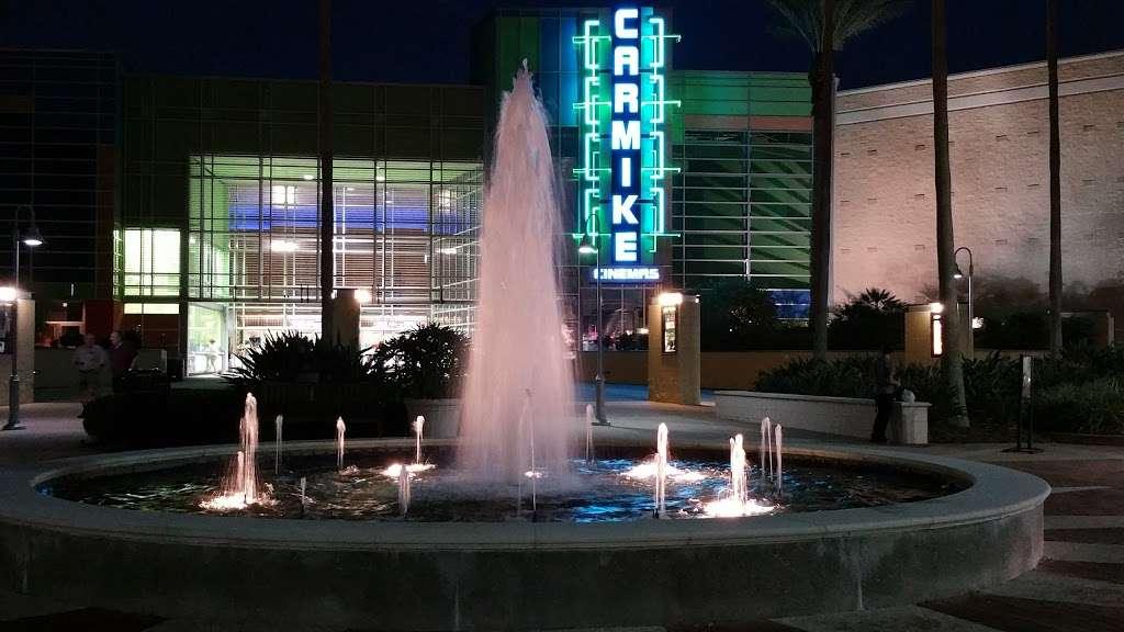 AMC Avenue 16 - movie theater    Photo 3 of 10   Address: 2241 Town Center Ave, Melbourne, FL 32940, USA   Phone: (321) 775-1210