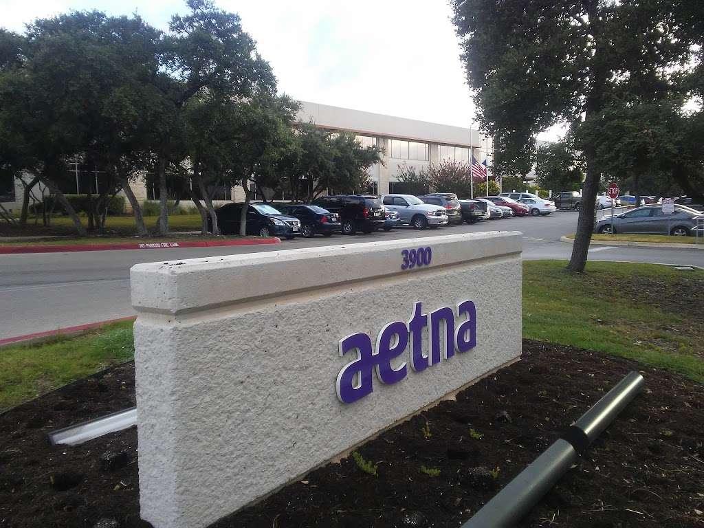 Aetna - insurance agency  | Photo 1 of 10 | Address: 3900 Rogers Rd, San Antonio, TX 78251, USA | Phone: (210) 910-5196