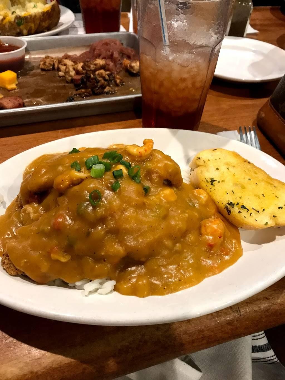 Sammys Grill - Central - restaurant  | Photo 5 of 10 | Address: 14800 Wax Rd, Baton Rouge, LA 70818, USA | Phone: (225) 262-6455