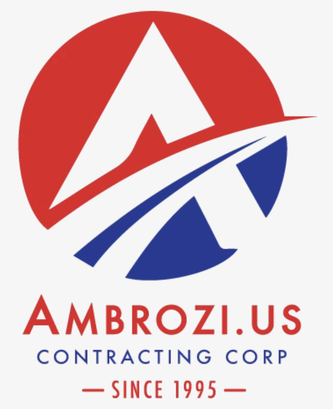 AMBROZI.US Contracting Corp - Paving Contractor - roofing contractor  | Photo 1 of 1 | Address: 520 Francis Street, Suite 500-B, Saint Joseph, Missouri 64501, United States | Phone: (816) 200-0708