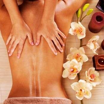 88 Sand Lake Massage - spa  | Photo 6 of 10 | Address: 7932 W Sand Lake Rd #107, Orlando, FL 32819, USA | Phone: (407) 286-1643