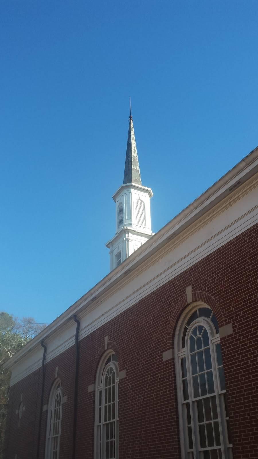 Columbia Presbyterian Church - church    Photo 2 of 3   Address: 711 S Columbia Dr, Decatur, GA 30030, USA   Phone: (404) 284-2441