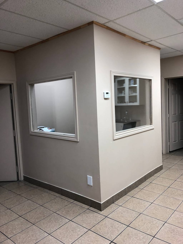 Fallsview Veterinary Clinic - doctor    Photo 6 of 8   Address: 6144 McLeod Rd, Niagara Falls, ON L2G 7P5, Canada   Phone: (289) 296-2172