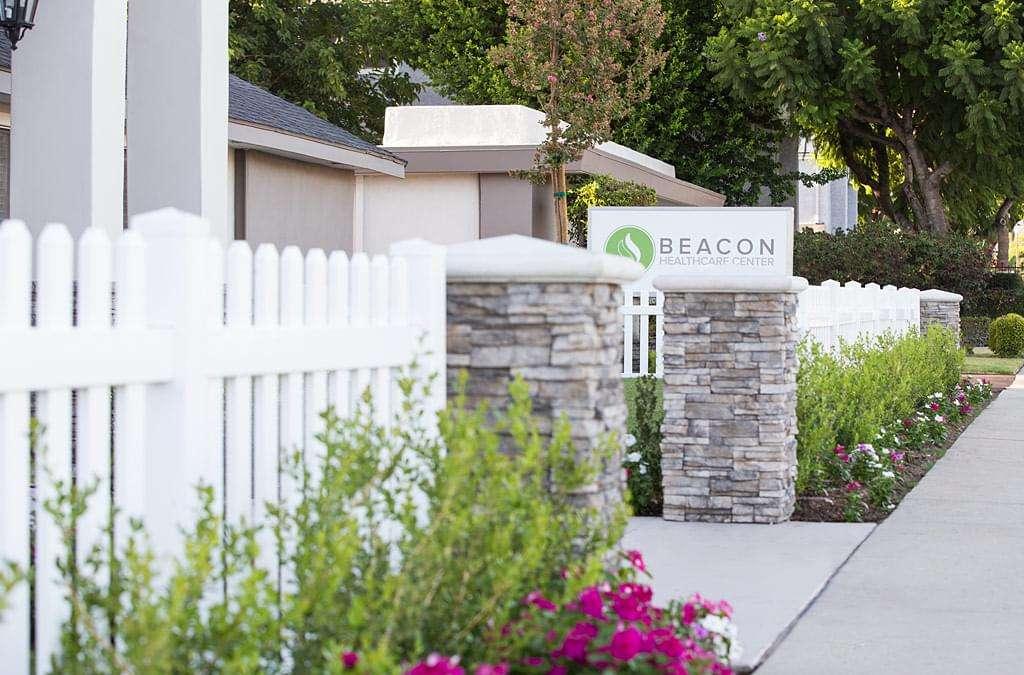 Beacon Healthcare Center - health  | Photo 5 of 9 | Address: 919 N Sunset Ave, West Covina, CA 91790, USA | Phone: (626) 962-4489