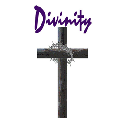 Divinity Clergy Wear - clothing store  | Photo 2 of 2 | Address: 1800 E State St #147, Hamilton Township, NJ 08609, USA | Phone: (877) 453-3535