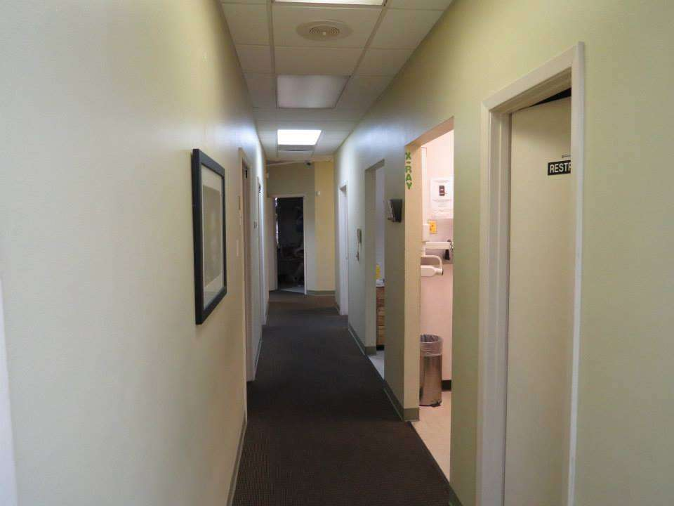 Affordable Dental - dentist    Photo 5 of 10   Address: 9324 Homestead Rd, Houston, TX 77016, USA   Phone: (713) 633-1922