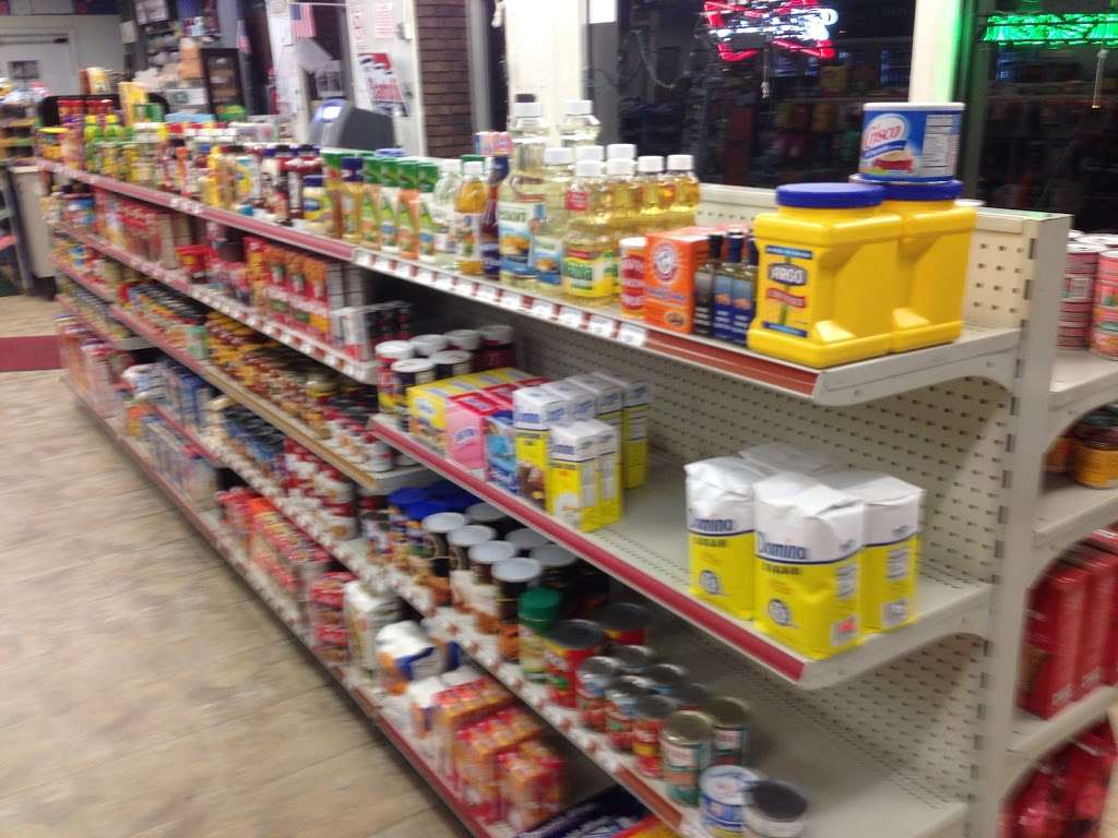K S Mart - convenience store    Photo 6 of 10   Address: 2 Old Haverstraw Rd, Congers, NY 10920, USA   Phone: (845) 268-3336