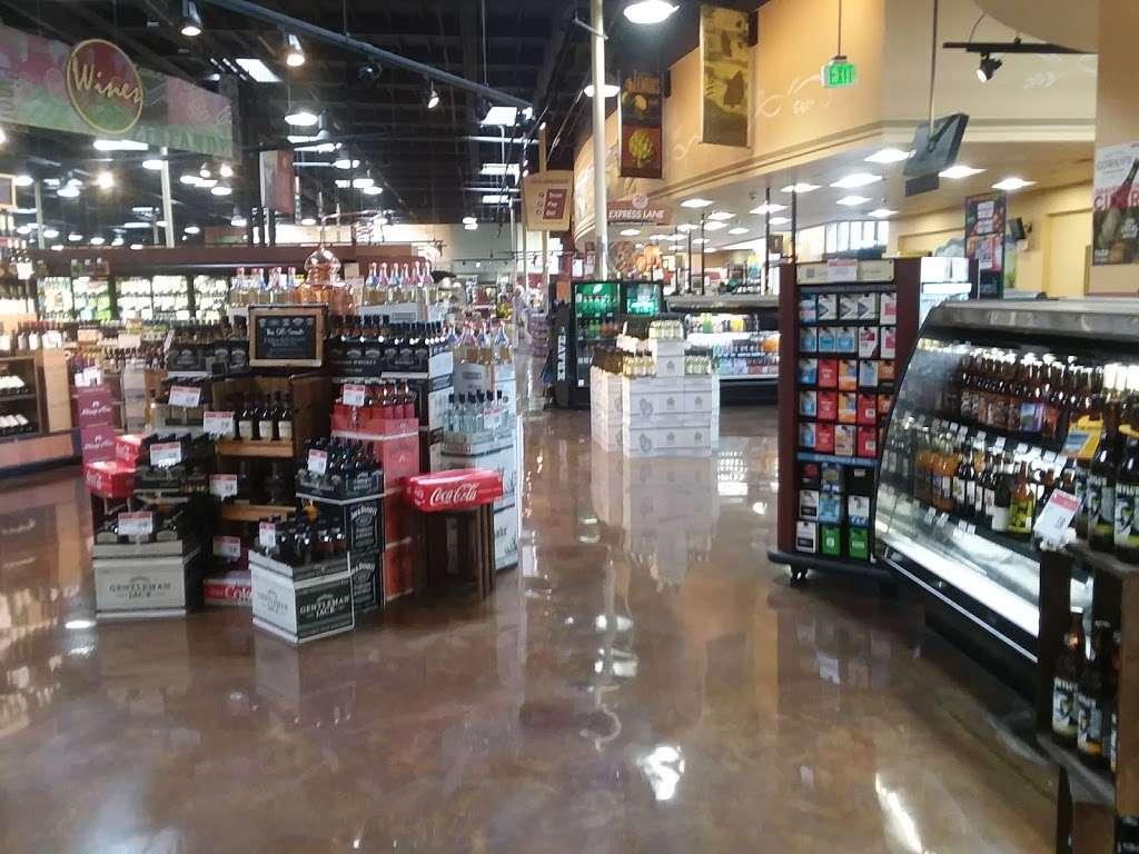 Raleys - bakery  | Photo 6 of 10 | Address: 157 N McDowell Blvd, Petaluma, CA 94954, USA | Phone: (707) 766-6700