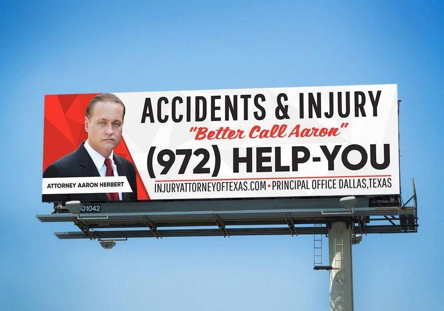 Aaron A. Herbert - Personal Injury Attorney - lawyer  | Photo 8 of 10 | Address: 4200 South Fwy #412, Fort Worth, TX 76115, USA | Phone: (817) 500-4878