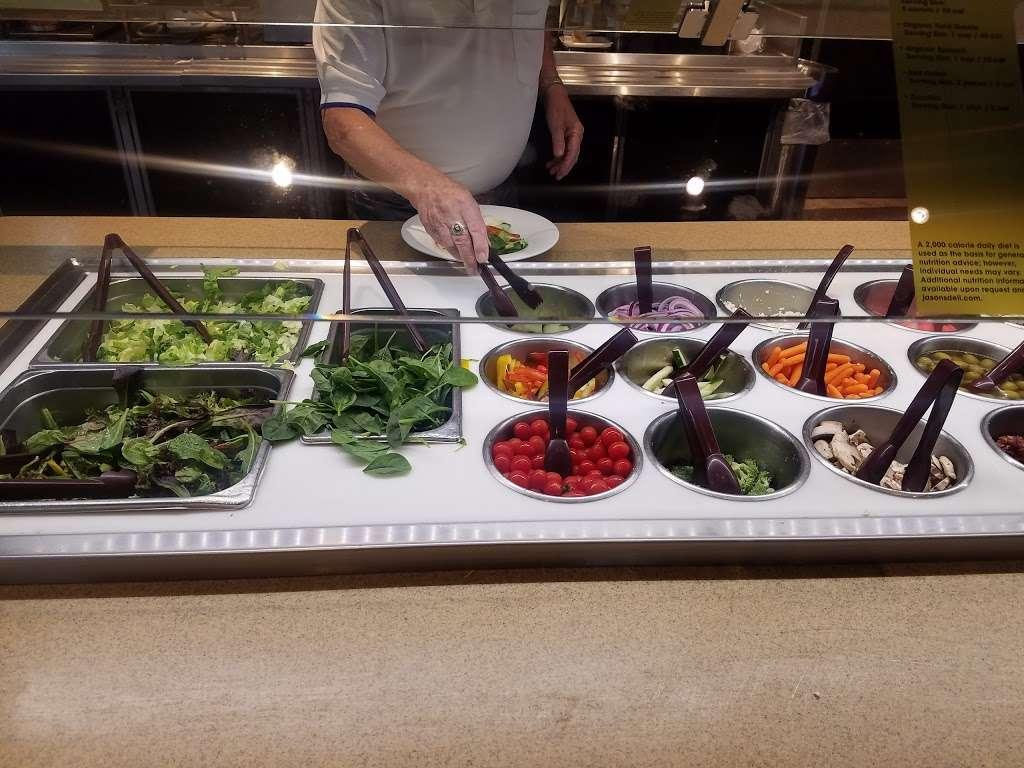 Jasons Deli - restaurant  | Photo 6 of 10 | Address: 10220 Technology Blvd E, Dallas, TX 75220, USA | Phone: (214) 904-8200