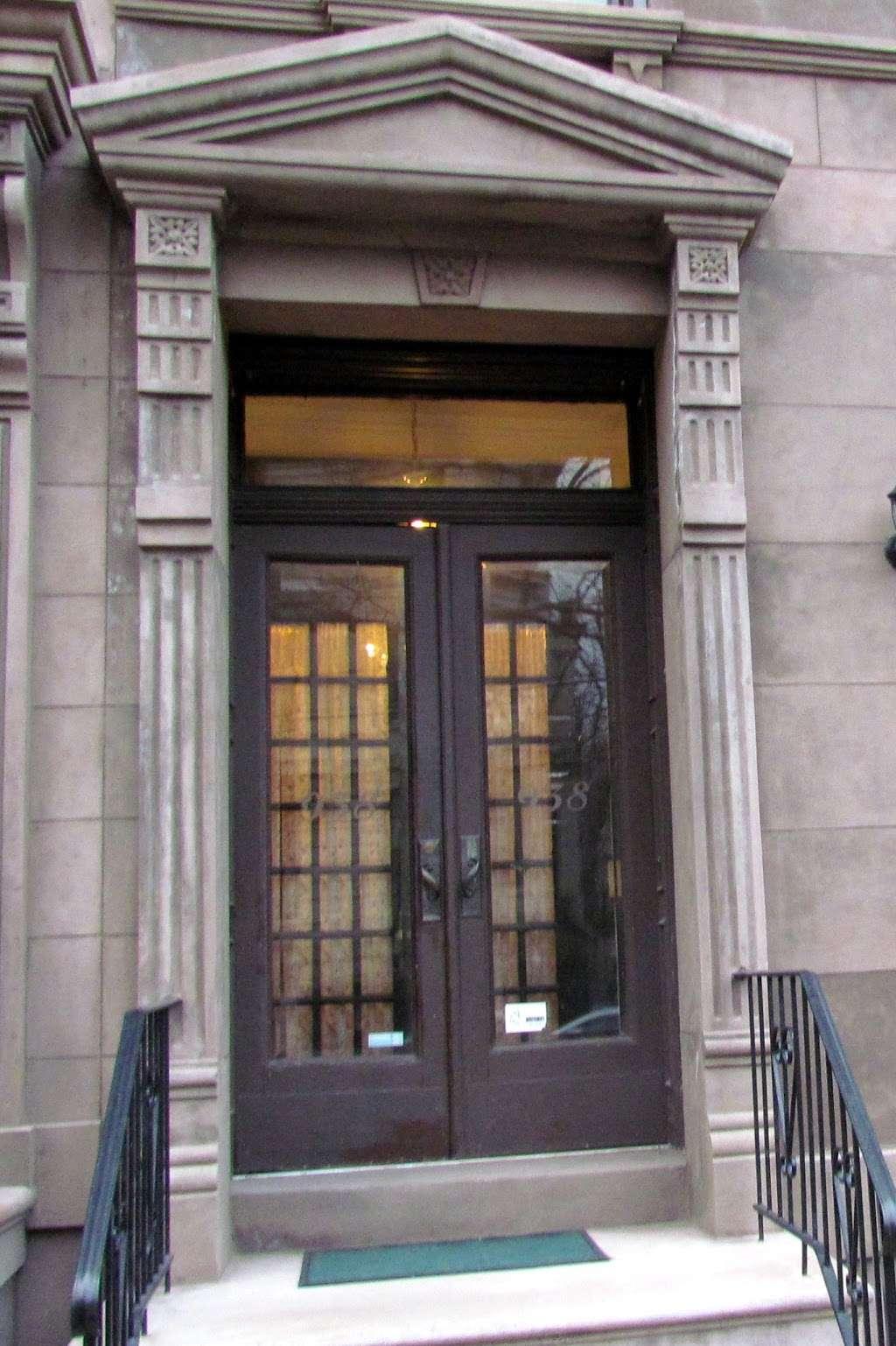 Marc L. Melnick DDS - dentist  | Photo 1 of 2 | Address: 460 Engle St, Englewood, NJ 07631, USA | Phone: (201) 615-7501