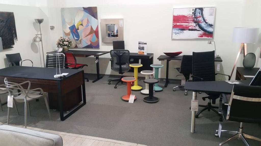 Copenhagen Showroom - El Paso - furniture store  | Photo 9 of 10 | Address: 6550 N Mesa St, El Paso, TX 79912, USA | Phone: (915) 581-8897