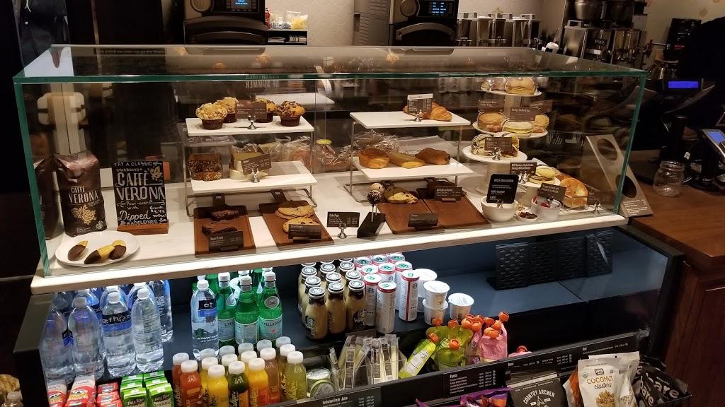 Starbucks - cafe  | Photo 8 of 10 | Address: 11 Old Fulton St, Brooklyn, NY 11201, USA | Phone: (917) 685-7717