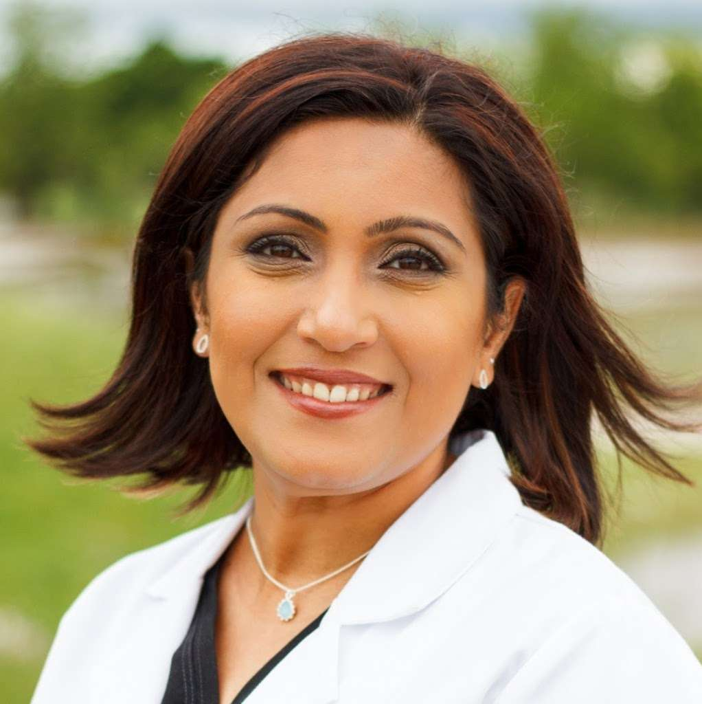 Dr. Shivani Shah, DDS, Oyster Creek Dentistry - dentist  | Photo 5 of 6 | Address: 9402 Hwy 6 #500, Missouri City, TX 77459, USA | Phone: (281) 915-5429