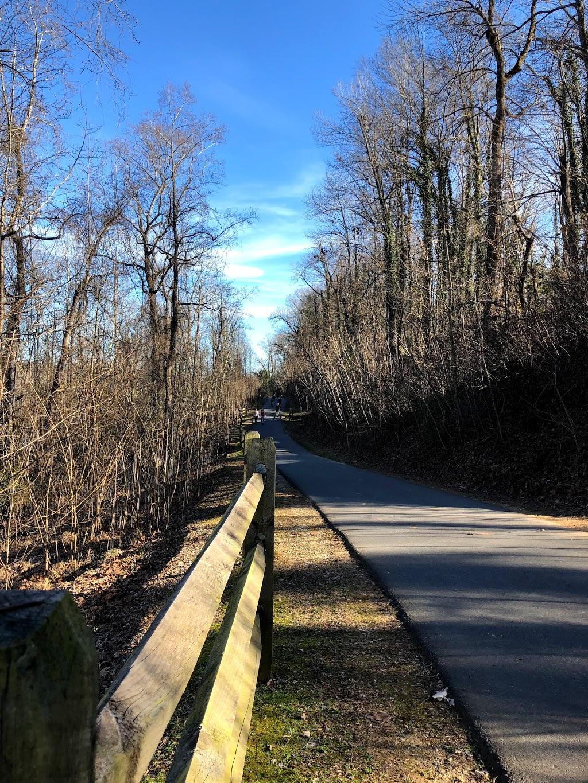 Riverwalk Carolinas - real estate agency  | Photo 4 of 10 | Address: 1 Dunkins Ferry Road, Rock Hill, SC 29730, USA | Phone: (803) 326-0085