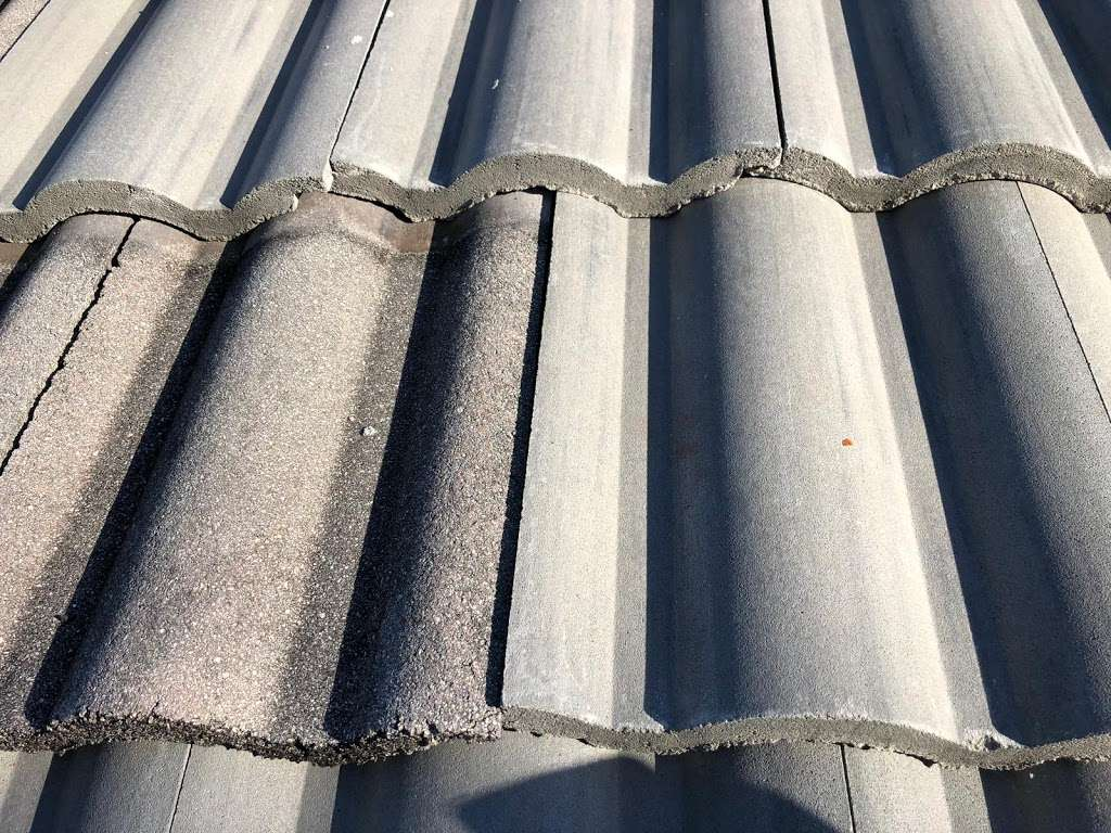 Mediterranean Roof Tiles - store    Photo 6 of 10   Address: 9060 NW 97th Terrace, Medley, FL 33178, USA   Phone: (305) 887-7055