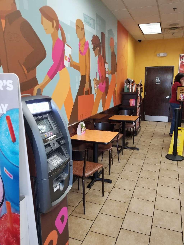 Dunkin Donuts - cafe    Photo 8 of 10   Address: 263 Changebridge Rd #6, Pine Brook, NJ 07058, USA   Phone: (973) 244-0700