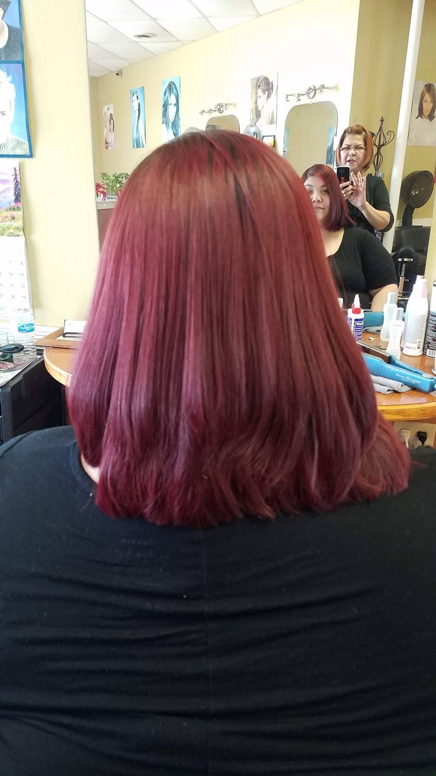 Creative Salon - hair care    Photo 3 of 4   Address: 3512 Altamesa Blvd, Fort Worth, TX 76133, USA   Phone: (817) 370-0788