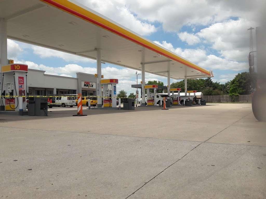 Shell - gas station  | Photo 3 of 10 | Address: 17694 Hwy 6, Navasota, TX 77868, USA | Phone: (936) 825-0397