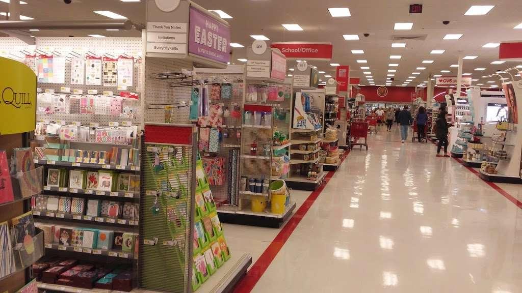 Target - department store  | Photo 6 of 10 | Address: 380 Consumer Square, Mays Landing, NJ 08330, USA | Phone: (609) 645-8133