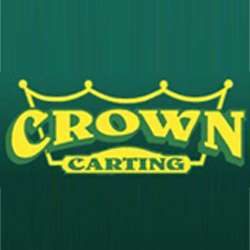 Crown Carting LLC - moving company  | Photo 4 of 4 | Address: 530 Church St # 8, Ridgefield, NJ 07657, USA | Phone: (201) 941-2075