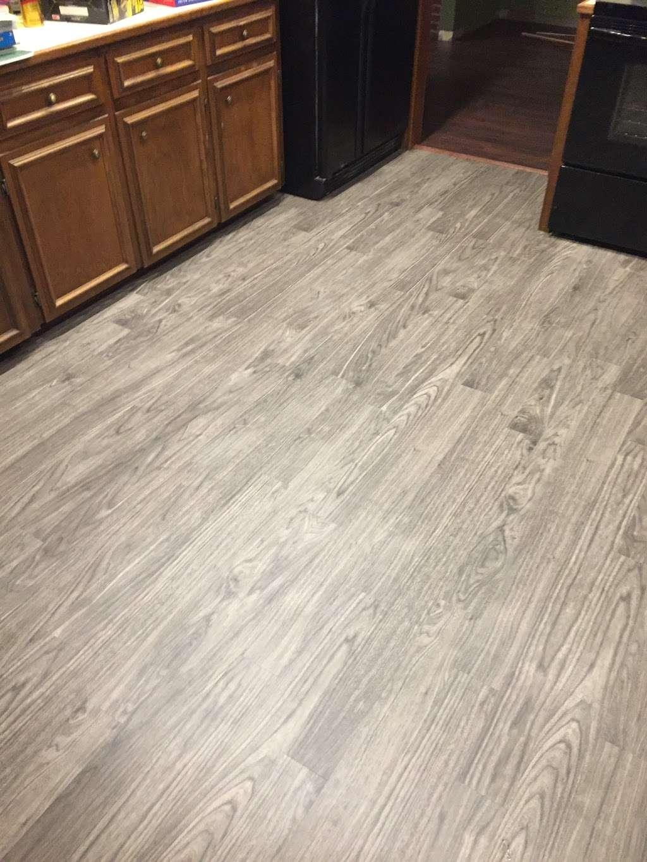 Carolina Flooring Of Hickory 322 U S Hwy 70 Sw Hickory Nc 28602 Usa