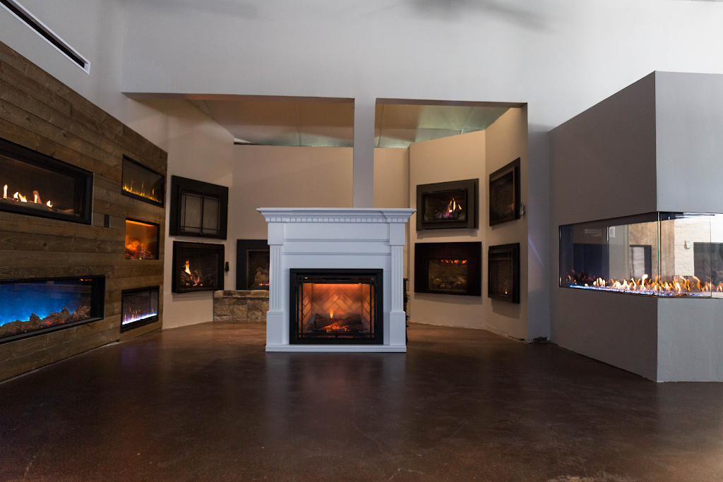 Embers Fireplaces and Outdoor Living, 7705 W 108th Ave ... on Embers Fireplaces & Outdoor Living id=31106