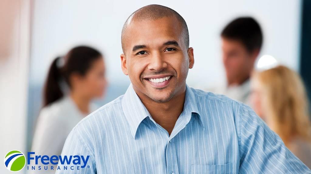 Freeway Insurance - insurance agency  | Photo 3 of 10 | Address: 15230 E Iliff Ave #B, Aurora, CO 80014, USA | Phone: (720) 571-6600