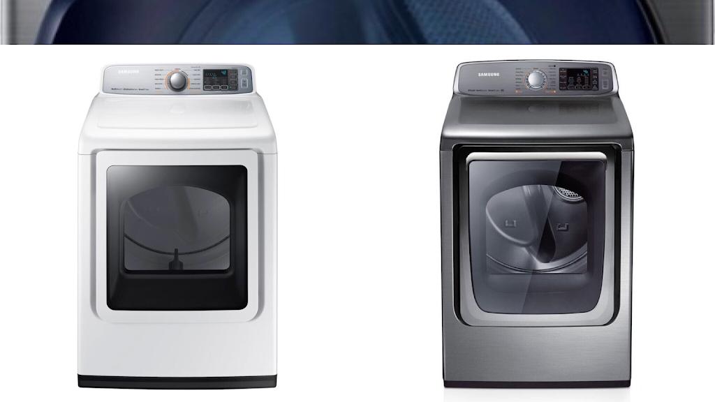 A Better Appliance Repair - home goods store  | Photo 2 of 10 | Address: 2155 N Grace Blvd, Chandler, AZ 85225, USA | Phone: (480) 316-4841
