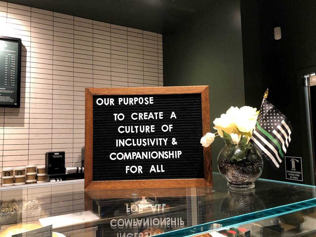 Starbucks - cafe  | Photo 4 of 8 | Address: 22420 Van Buren Boulevard Suite #100, Riverside, CA 92518, USA | Phone: (951) 330-7996