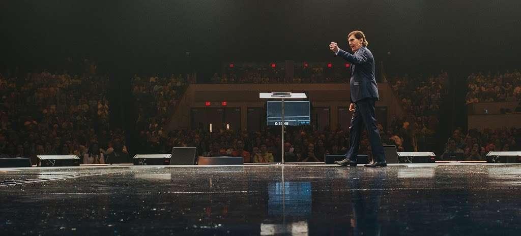 Summit Christian Center - church    Photo 1 of 10   Address: 2575 Marshall Rd, San Antonio, TX 78259, USA   Phone: (210) 402-0565