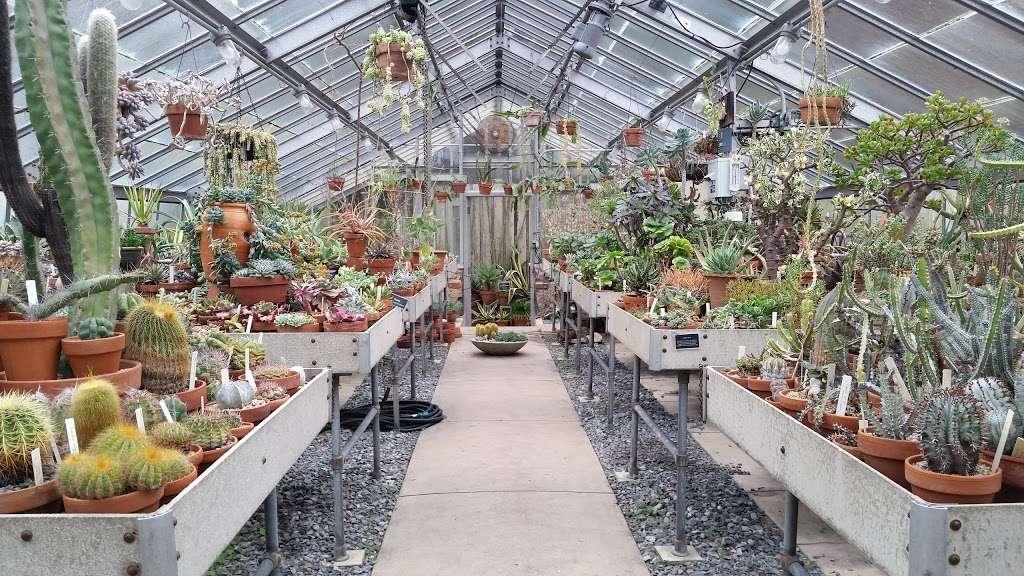 Wave Hill Public Gardens - art gallery  | Photo 7 of 10 | Address: 675 W 252nd St, Bronx, NY 10471, USA | Phone: (718) 549-3200