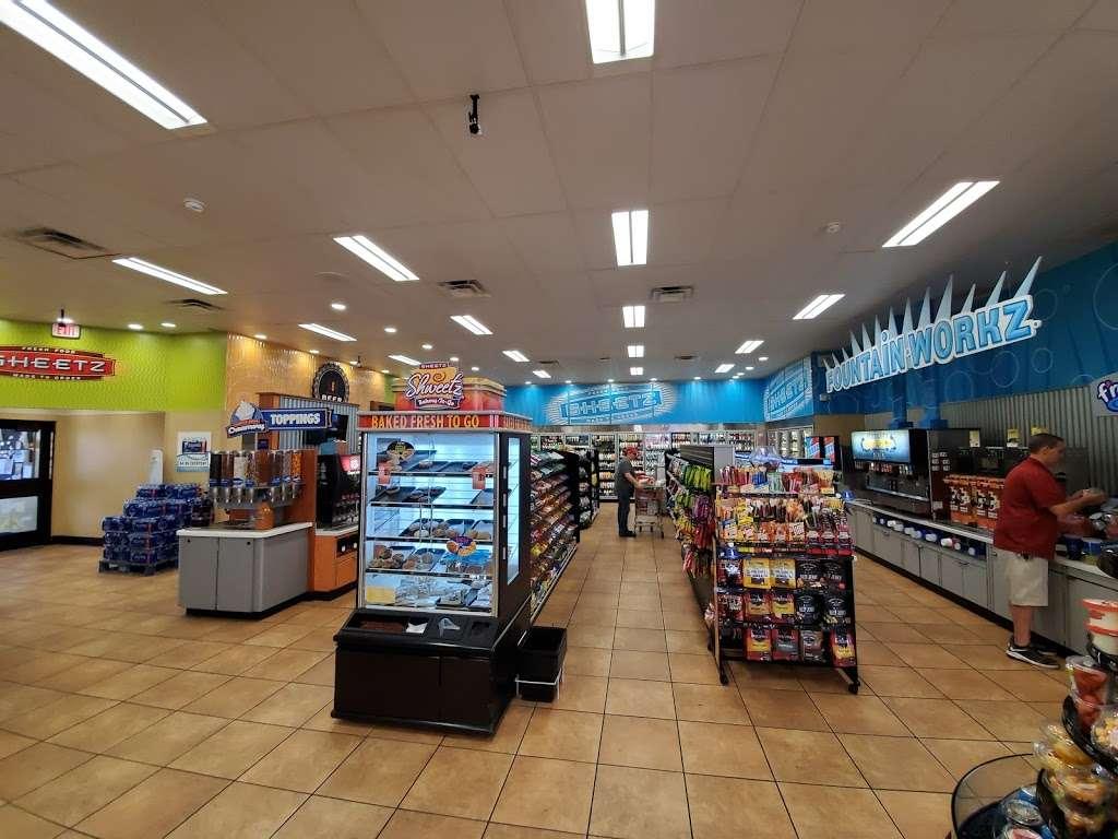 Sheetz #593 - convenience store  | Photo 4 of 10 | Address: 1819 Fairgrove Church Rd SE, Conover, NC 28613, USA | Phone: (828) 466-2445