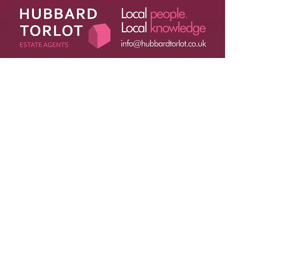 Hubbard Torlot Estate Agents - real estate agency    Photo 10 of 10   Address: 335 Limpsfield Rd, South Croydon CR2 9BX, UK   Phone: 020 8651 6679