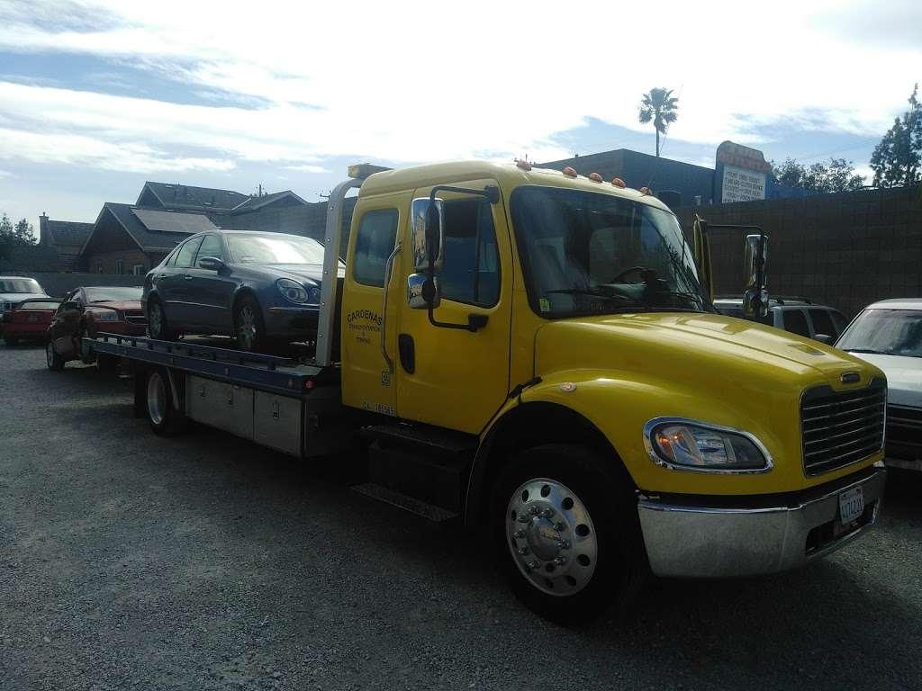 Alum Rock Quality Motors - car dealer    Photo 4 of 6   Address: 2254 Alum Rock Ave, San Jose, CA 95116, USA   Phone: (408) 258-1191
