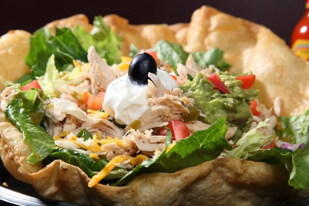 Jose Peppers Mexican Restaurant - restaurant    Photo 1 of 7   Address: 13770 S Black Bob Rd, Olathe, KS 66062, USA   Phone: (913) 393-0444